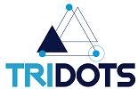 tridots.com.br/Logotipo-TriDots-155x100.png